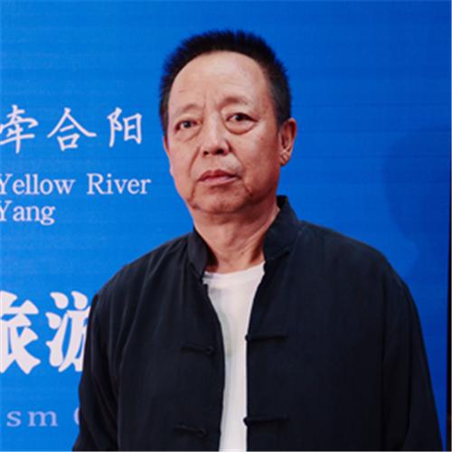 王若冰:第一位全程考察秦岭的作家十六年后再出发